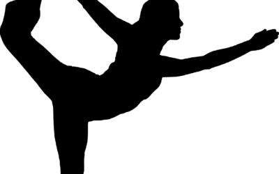 Association - Gym'form - Gymnaste