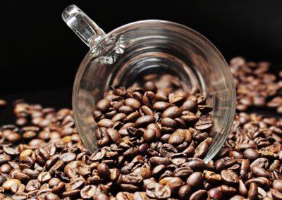 Le Ayo café